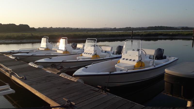 newfourboatpic