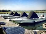 pbhboats1
