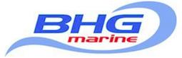 BHG Marine
