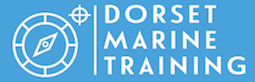 Dorset Marine Training