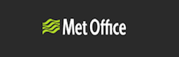 The Met Office