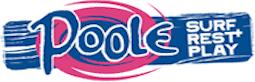Poole Tourism