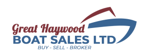 Great Haywood Boat Sales
